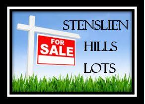 LOT 45 STENSLIEN HILLS, Westby, WI 54667 - Photo 2