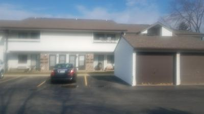 10850 W DONNA DR, Milwaukee, WI 53224 - Photo 1