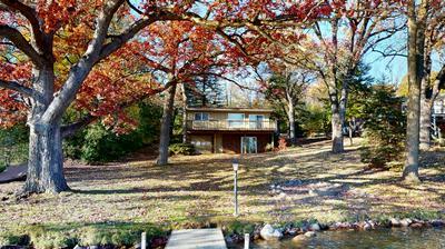 N7256 KRAHN DR, Richmond, WI 53190 - Photo 2