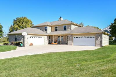 W184S8536 DEAN CT # W184S8538, Muskego, WI 53150 - Photo 1
