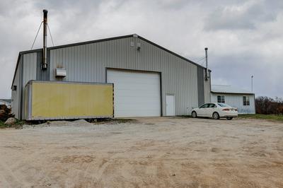 W788 COUNTY ROAD CI, Sullivan, WI 53156 - Photo 2