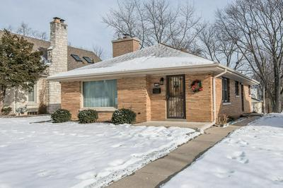 3348 S 47TH ST, Greenfield, WI 53219 - Photo 1