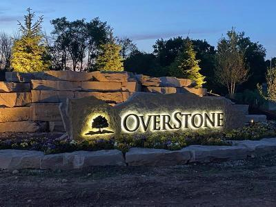 19973 OVERSTONE DR # 25-2, Lannon, WI 53046 - Photo 1