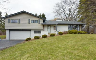 N98W16852 CONCORD RD, Germantown, WI 53022 - Photo 1