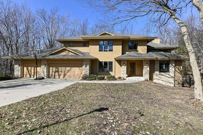 12060 W WHITAKER AVE, Greenfield, WI 53228 - Photo 2