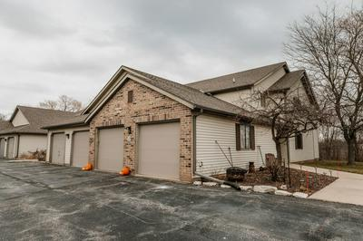 W194S7782 OVERLOOK BAY RD APT G, Muskego, WI 53150 - Photo 1