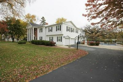 211 S PRINCE ST, Whitewater, WI 53190 - Photo 2