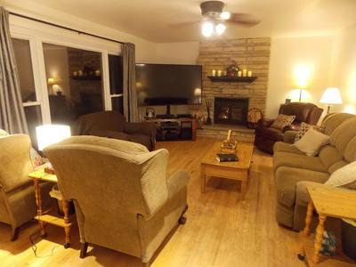 S65W12636 BYRON RD, Muskego, WI 53150 - Photo 2