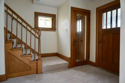 10842 W PARNELL AVE, Hales Corners, WI 53130 - Photo 2