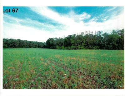 LOT 67 THE CLEARINGS, Kohler, WI 53044 - Photo 2