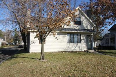 806 E MAIN ST, Whitewater, WI 53190 - Photo 1