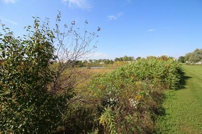 LT 35 90TH ST, Sturtevant, WI 53177 - Photo 2