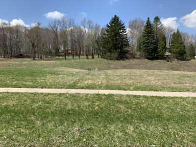 LOT 3 WOLF DR, West Bend, WI 53090 - Photo 1