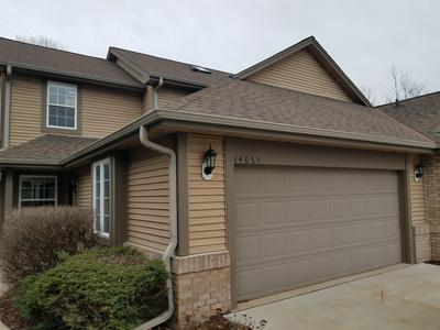 14075 SOLITAIRE CT, New Berlin, WI 53151 - Photo 1