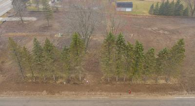 LT3 FAITHWAY RESERVE, FRANKLIN, WI 53132 - Photo 2