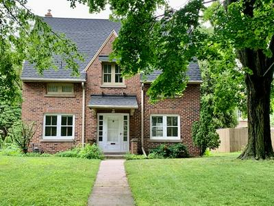 135 ORCHARD RD, Kohler, WI 53044 - Photo 1