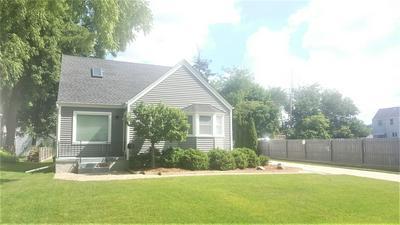 10834 W DENIS AVE, Hales Corners, WI 53130 - Photo 2