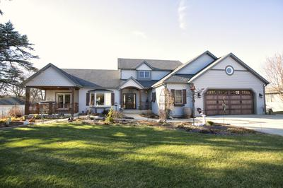 W200S8525 WOODS RD, Muskego, WI 53150 - Photo 1
