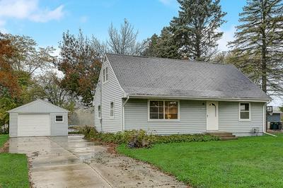 11613 W WOODSIDE DR, Hales Corners, WI 53130 - Photo 1