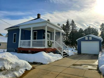 405 ARTHUR ST, Watertown, WI 53098 - Photo 2