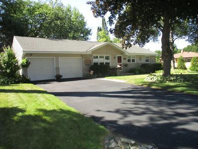 11131 W ABBOTT AVE, Hales Corners, WI 53130 - Photo 2
