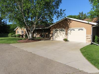 W4438 WOODWARD RD, Hubbard, WI 53032 - Photo 2