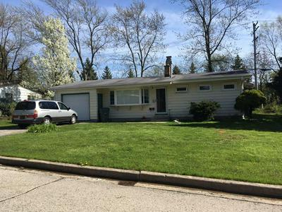 5622 BENTWOOD LN, Greendale, WI 53129 - Photo 1