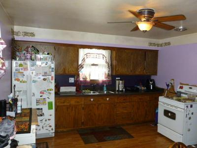 2917 94TH ST, Sturtevant, WI 53177 - Photo 2