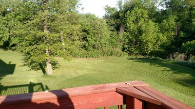 W27641 WHISTLE PASS RD, Dodge, WI 54661 - Photo 2