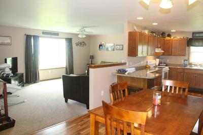 722 MENASHA ST, Reedsville, WI 54230 - Photo 2