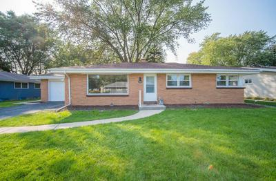 5075 S 34TH ST, Greenfield, WI 53221 - Photo 1