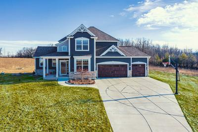 13960 FOXTAIL LN, Mequon, WI 53097 - Photo 1