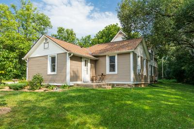 5036 S 92ND ST, Greenfield, WI 53228 - Photo 1