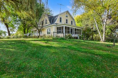W8635 STATE ROAD 106, Sumner, WI 53538 - Photo 1
