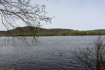 23769 LAKE RD, Trempealeau, WI 54661 - Photo 2
