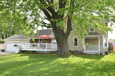 22908 WASHINGTON AVE, Dover, WI 53139 - Photo 1