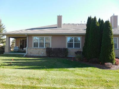 W153S7033 ROSEWOOD DR, Muskego, WI 53150 - Photo 2