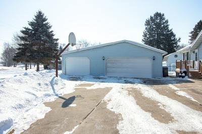 1007 OAK ST, Watertown, WI 53098 - Photo 2