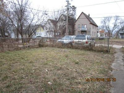2538 N 37TH ST # 2540, Milwaukee, WI 53210 - Photo 2