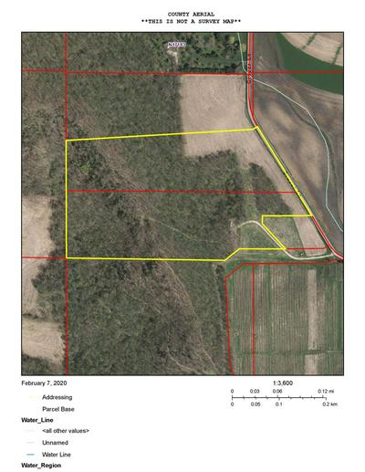 29.7 AC GROVER LN, Trempealeau, WI 54630 - Photo 2