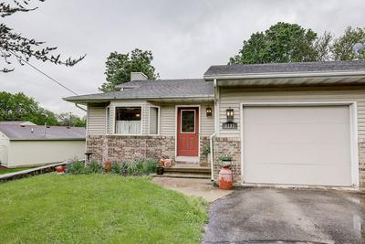1101 CASWELL ST # B, Fort Atkinson, WI 53538 - Photo 1