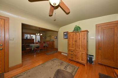 125 GRAND AVE, Thiensville, WI 53092 - Photo 2
