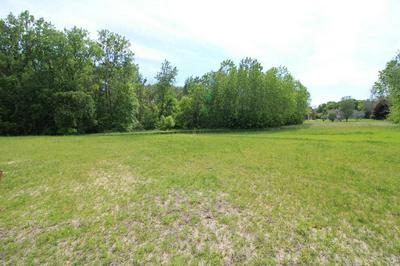 LT8 BROOKVIEW CT, Caledonia, WI 53402 - Photo 2