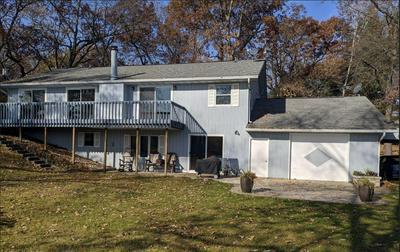 N6724 LAKE DR, Richmond, WI 53190 - Photo 1