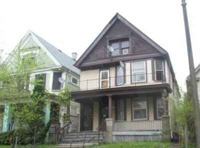 2870 N 29TH ST # 2872, Milwaukee, WI 53210 - Photo 1
