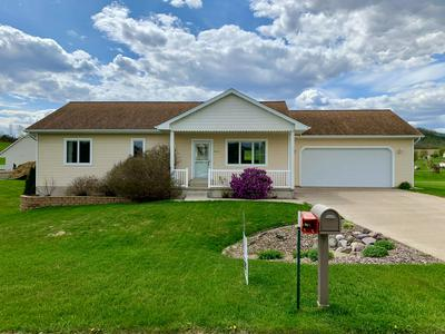 16343 RIDGEVIEW DR, Galesville, WI 54630 - Photo 1