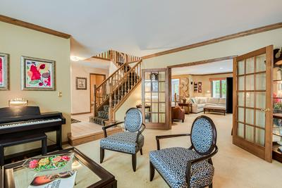 3611 W MULBERRY DR, Mequon, WI 53092 - Photo 2