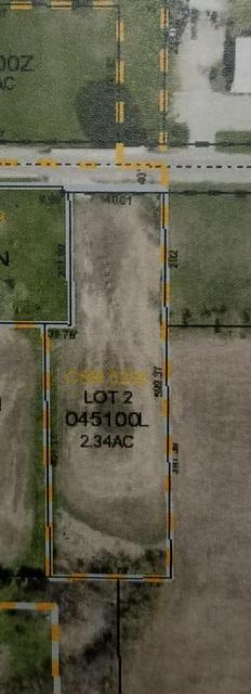 LT2 STATE HWY 28, Farmington, WI 53040 - Photo 1