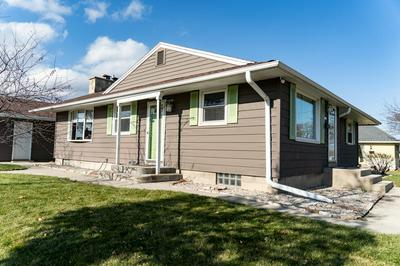 4469 S TENNESSEE AVE, Milwaukee, WI 53221 - Photo 2