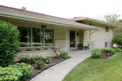 5791 FERN CT, Greendale, WI 53129 - Photo 2